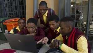 Afrique du Sud, Maurice, Sénégal... : l'Afrique sur la voie de l ... - Jeune Afrique | developpement Podor Sénégal | Scoop.it