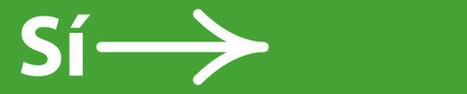 Qué hacer y qué no hacer cuando utilice imágenes en eLearning | Aprender a distancia | Scoop.it
