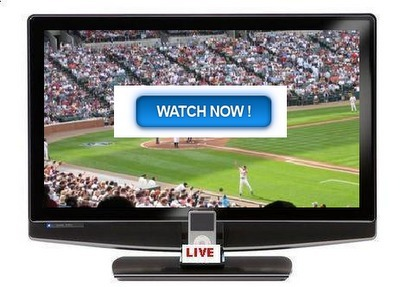 Chicago Cubs vs Florida Marlins Live Stream MLB Online Game Free ... | sport topic | Scoop.it