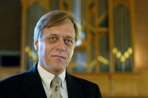 Jubileumseizoen zomerconcerten Everhard Zwart in Capelle - Muziek | Christelijke muziek | Scoop.it