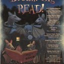 Summer Reading Complete Schedule | Coffee County Manchester Public Library | Tennessee Libraries | Scoop.it