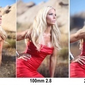 Lens Choice and Depth of Field as a Creative Photography Tool | Best Photography tips and tricks | Scoop.it