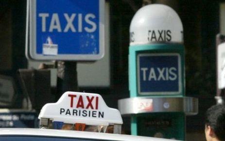 VIDEO. Profession taxi: tout savoir sur les licences | Taxi conventionné idf | Scoop.it