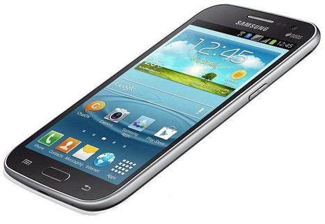 Samsung Galaxy Grand 2 price in India | Prodsea.com | prodsea.com - Prices of Mobile, Laptop and Cameras in India | Scoop.it