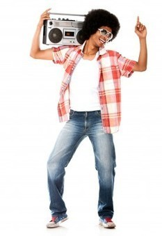 The Psychology of Music: Why Music Plays a Big Role in What You Buy | Psychology | Scoop.it