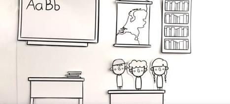 Psychologische Dienstverlening IJsselgroep | Dyslexie | Scoop.it