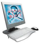 Retirer Eshopcom: Safest Way pour supprimer Eshopcom Virus | Gagner Guide de suppression de virus | Scoop.it