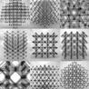 materials, nano, 3D printing, manufacturing