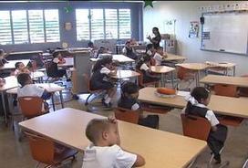Día 5: Puerto Rico pide Flexibilidad al gobierno federal (Wapa TV)   Educación en Puerto Rico: El Examen Final   Serie Investigativa de El Nuevo Día junto a Wapa TV   Scoop.it
