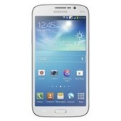 Samsung Galaxy Mega5.8 I9150 (Specifications & Features) | MakeMeNoise | Samsung Galaxy Mega 5.8 | Scoop.it