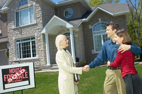Real Estate Agent Marketing | Real Estate Agent Marketing | Scoop.it