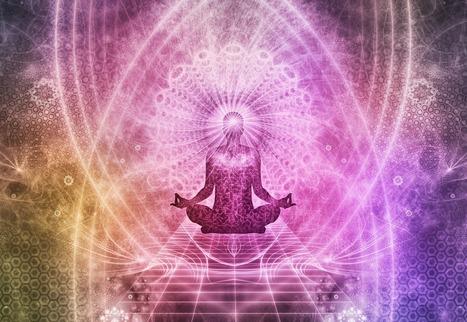 Blog | Empathic Healing Method | Alternative Healing Method | Empaths | Scoop.it