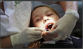 Dentist Lincoln Park Chicago IL   Dentistry Services   Scoop.it