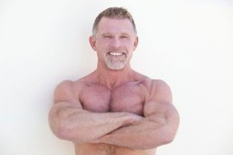 Palm Springs Is A Haven For Your Alternative Lifestyle Choice! | Gay Palm Springs | Scoop.it