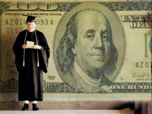 Judge Rejects Higher Tuition For Children Of Illegal Immigrants | Parental Responsibility | Scoop.it