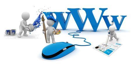 Thiết kế website bán hàng giá rẻ | thoi-trang-ao-thun-ao-lop | Scoop.it