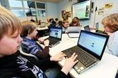 Mobiles Lernen: Finanzierung und Service - Lehrer-Online | Lernen mit iPad | Scoop.it