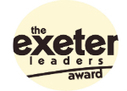 Technology Champions - Support for students and staff - University of Exeter | Scoopit Examples | Scoop.it