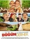 Düğün Dernek izle | Fullfilmizle724 | Scoop.it