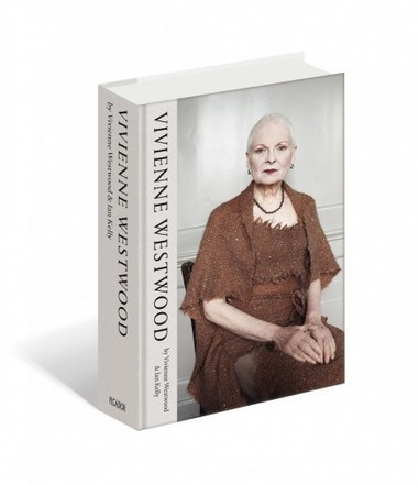 Danson House | Vivienne Westwood: Cut from the Past | design exhibitions | Scoop.it