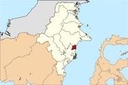 Culture of Bontang @Wikipedia   KALIMANTAN   Scoop.it