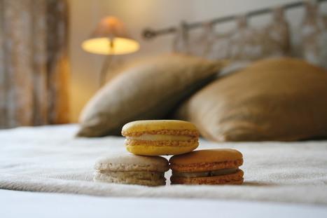 Turismo, Hotelaria e Restauração: o que precisa saber para 2015 | Digital Marketing | Scoop.it