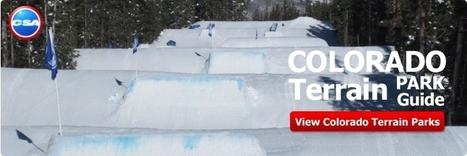 Colorado Ski Vacations | Colorado Lift Tickets | Scoop.it