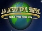 Best International Car and Container Shipping Services at Reasonable Rate | AAAInternationalshipping | Scoop.it