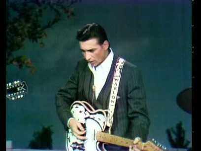 Waylon Jennings - Thats What You Get For Loving Me (1967). | Email Marketing Tips | Scoop.it