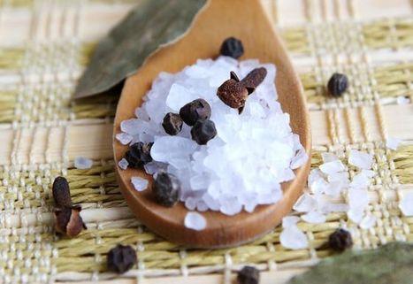Rimedi naturali per il mal di denti | Risparmiare di Mammafelice | Rimedi Naturali | Scoop.it