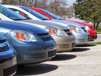 Factors to consider while renting a car in Singapor | Singapore Car Rental | Scoop.it