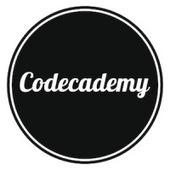 Codecademy. Cours en ligne de pour apprendre le code informatique. | Internet software app tools and other | Scoop.it