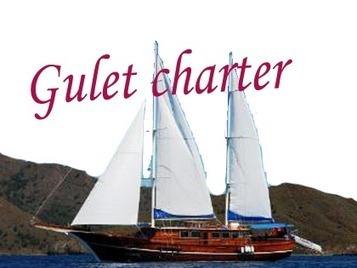 Top Spirit yacht charter turke   Affordable Seattle Locksmith Services For Best Results   Scoop.it