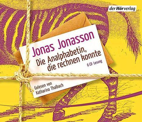 Allemagne : Les libraires terminent 2013 sur une note positive | au CDI en allemand... | Scoop.it