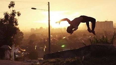 Josh Cole Photography | Rap , RNB , culture urbaine et buzz | Scoop.it