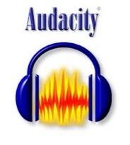 Tutorial de Audacity - Edición de sonido | Educación 2.0 | Scoop.it
