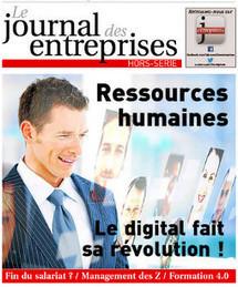 Sud-Ouest. Trois nouveaux associés chez KPMG - Aquitaine - Le Journal des entreprises | Formation Insertion | Scoop.it