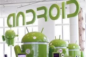 A Clear-Eyed Guide to Android's Actual Security Risks | Mobile Technology | Scoop.it