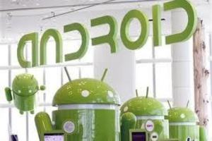 The man behind Android++ - SD Times: Software D...