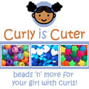 Natural Hair Care Info: Beautiful Curls Giveaway! | Curly Pearls Natural Hair | Scoop.it
