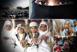 Islamic finance in critical need of talent - Free Malaysia Today | Islamic finance | Scoop.it