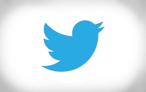 Twitter : bientôt la possibilité de censurer des propos | * LE MIAM MIAM BLOG * et les réseaux sociaux | Scoop.it