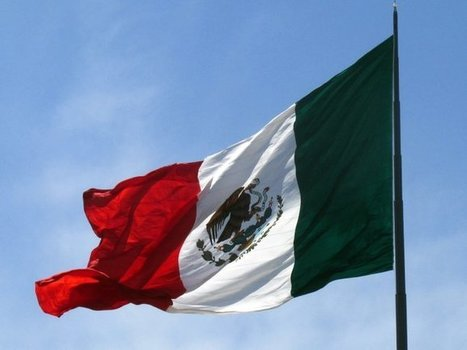 Today is Independence Day in Mexico!   Baja California   Scoop.it