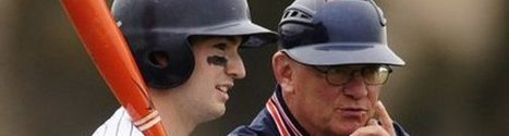 Personal Coaching – Secrets & Methods that Reach the Unreachable | Tips for Coaching Baseball | Scoop.it