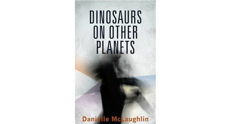 Book review:Dinosaurs on Other Planets | Irish Examiner | The Irish Literary Times | Scoop.it