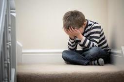Kids' best interests must come first in cross-border custody cases, urge MEPs | La Mejor Educación Pública | Scoop.it