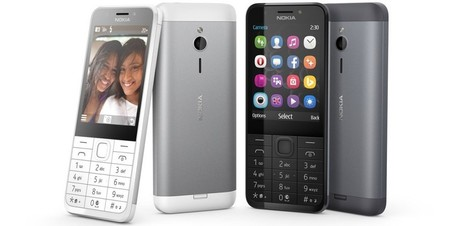 Nokia 230 Introduced with Basic Specs, Cheap Price | GADGETMILK Philippines | Tech and Gadgets | Scoop.it