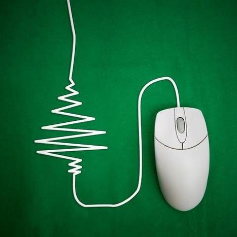 e-Mail Marketing: Las 5 maneras de diseñar la campaña de email marketing de cara a Navidad | Comunicación 360º : | Scoop.it