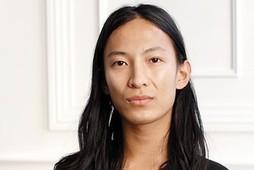 Alexander Wang Moving Show to #Brooklyn hor #NYFW   @Bkfashionweek @AtimAnnetteOton @fashioncamp   Fashion Technology Designers & Startups   Scoop.it