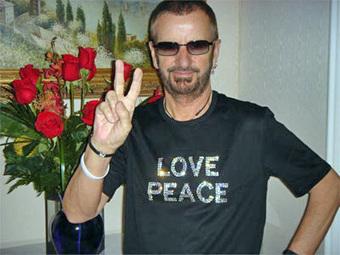 Ringo Starr publie un livre numérique bourré de photos inédites des Beatles   Les livres - actualités et critiques   Scoop.it